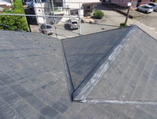 屋根・外壁リフォーム サムネイル