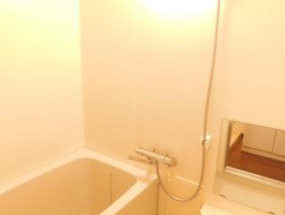 フラワービレッジ1 104号室 サムネイル