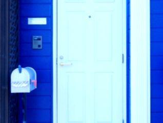 フラワードリームB 103号室 サムネイル