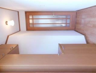 フラワードリームB 102号室 サムネイル