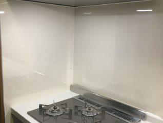 キッチンリフォーム サムネイル