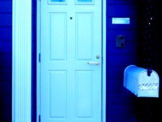 フラワードリームB 101号室 サムネイル