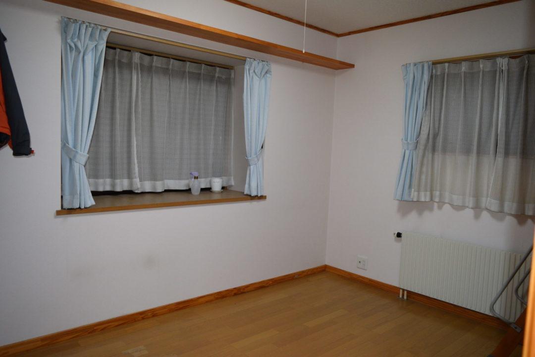 富山市日俣中古住宅写真