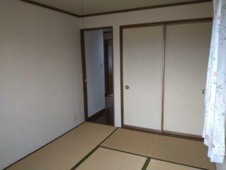富山市窪新町中古住宅 サムネイル